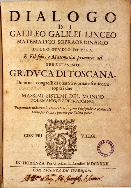 http://www.dircost.unito.it/repliche/skin/galileo_dialogo.jpg